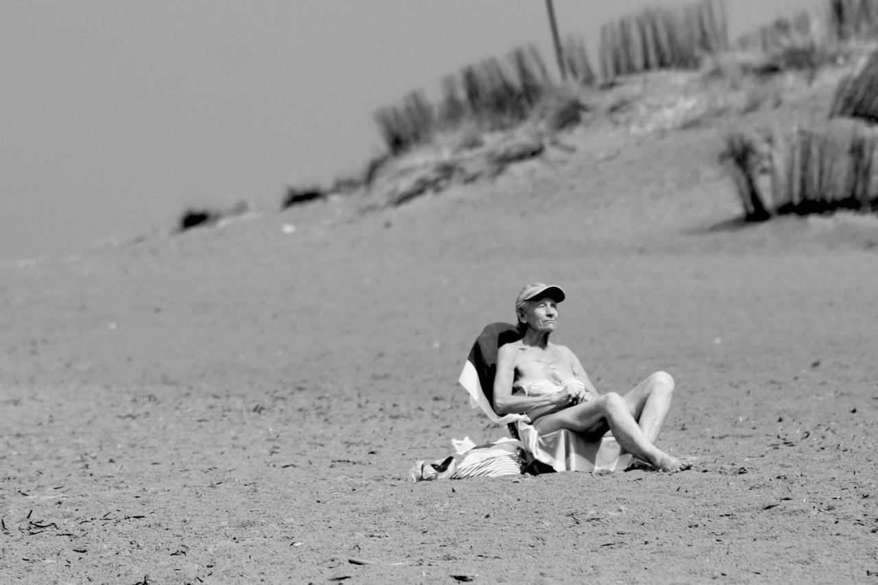veraKoh. Summer scenes