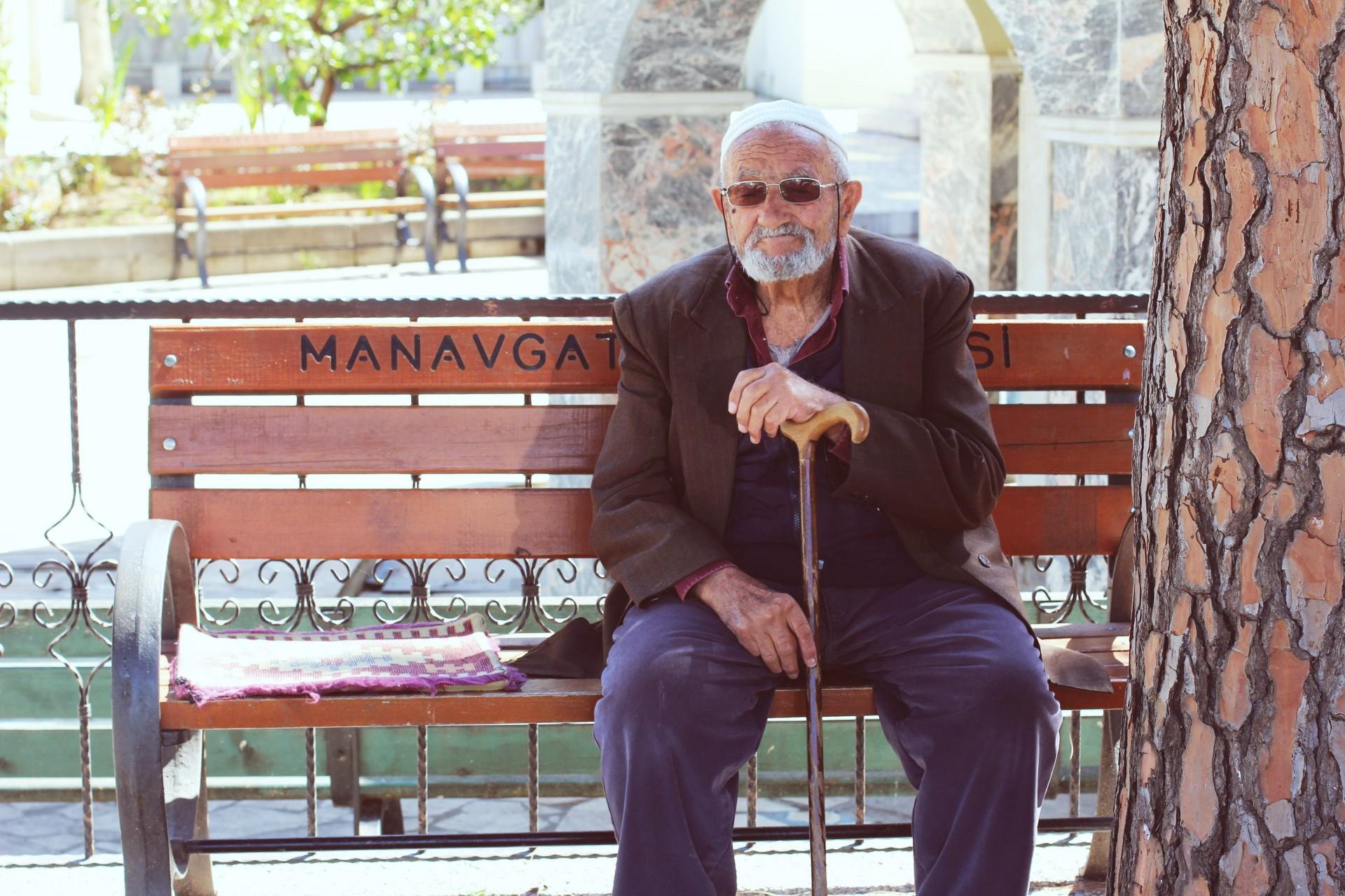 veraKoh. About Turkey