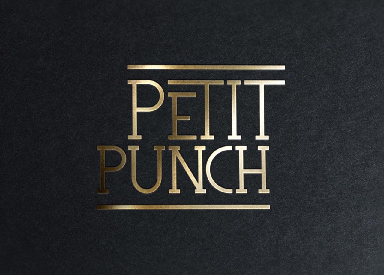 veraKoh. Petit Punch