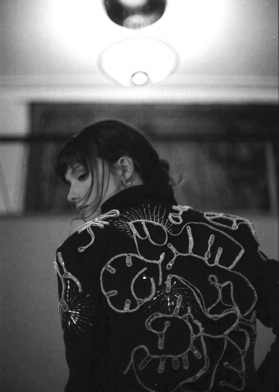 veraKoh. Cycle Collection – Fashion Shooting